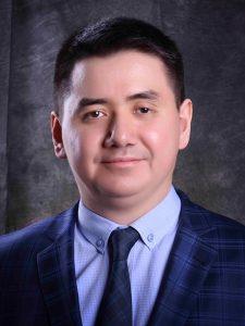 zhengizkhan_zhanaltay