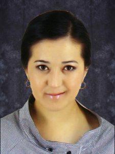 balzhan