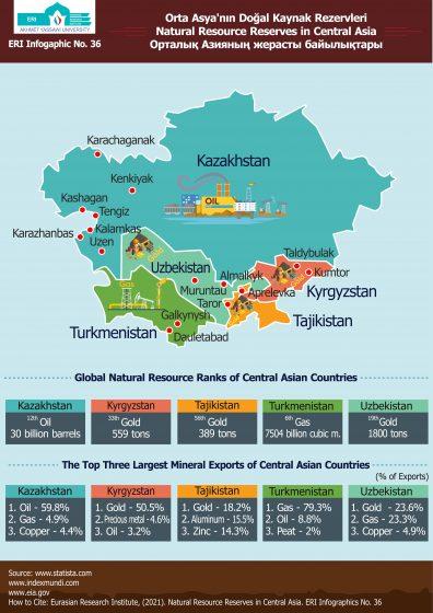 Infographic 36