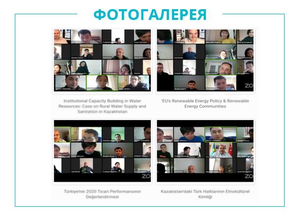 foto_galleria_ru
