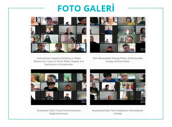 video_galeri_tr-1