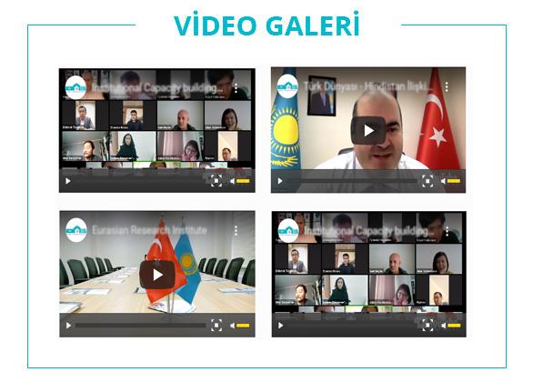 video_galeri_tr